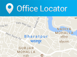 Office Locator
